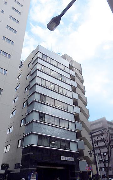 富士精密電機株式会社